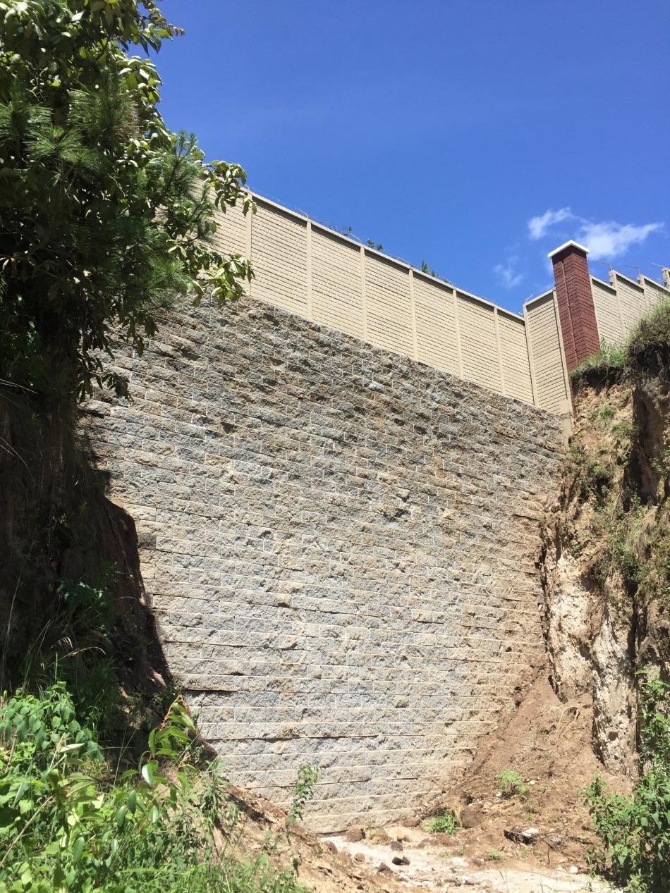 muro-url011