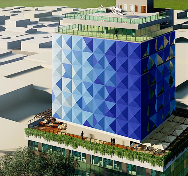 proyecto-arquitectura